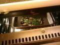HP LaserJet M1522nf formatter